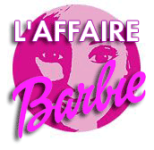 Affaire-Barbie