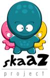 Logo_release_color