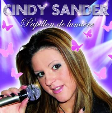 Cindysanders