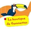 Boutonboutique
