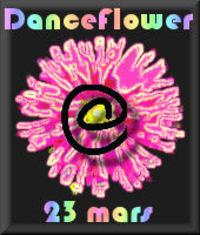 Danceflower