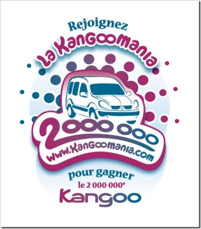 Kangoo1