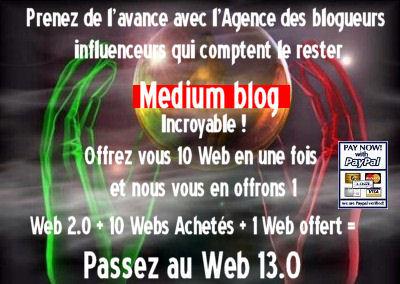 Medium_blog