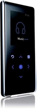 Samsung_k3