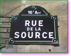 Sourceeditions