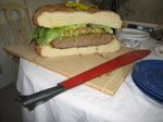 The_biggest_burger_ever_18_1
