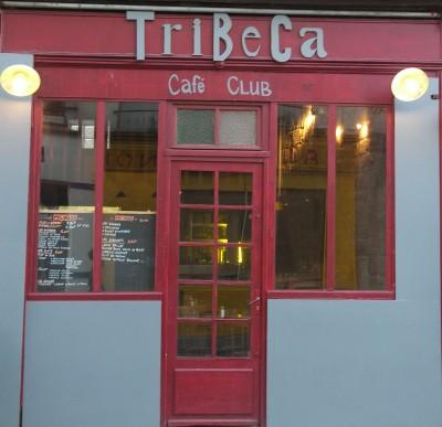 Tribeca2