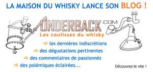 Whiskyblog